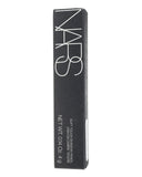 Nars Soft Touch Shadow Pencil 'Angle Noir' 0.14Oz/4g New In Box