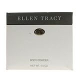 Ellen Tracy '' Body Powder 4.5oz/125g Unboxed