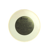 Alexandra De Markoff 'Enigma' Scented Body Powder 7oz/196g Unboxed