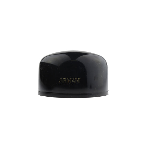 Armani Dusting Powder 6.7 Oz