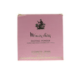 Memoire Cherie Dusting Powder 4.0 Oz