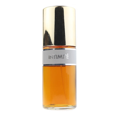 Intimite Parfum De Toilette 120 ml