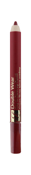 Double Wear Lip Pencil 1.2ml