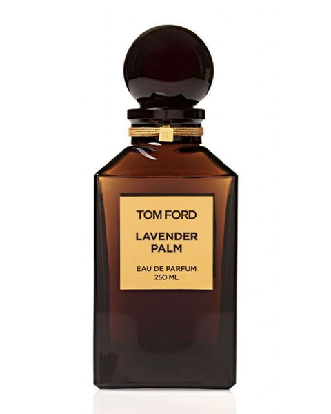 Tom Ford 'Lavender Palm' Eau De Parfum 8.4oz/250ml Unboxed Decanter