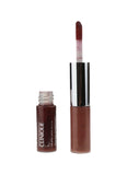 Clinique Full Potential Lips Plump And Shine 0.07Oz/2ml New Unboxed (#1)