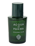 Acqua Di Parma 'Colonia club' Eau De Cologne 0.16 oz / 5 ml Mini
