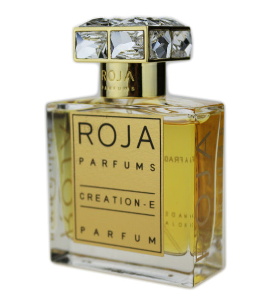 Creation-E Parfum 50 ml