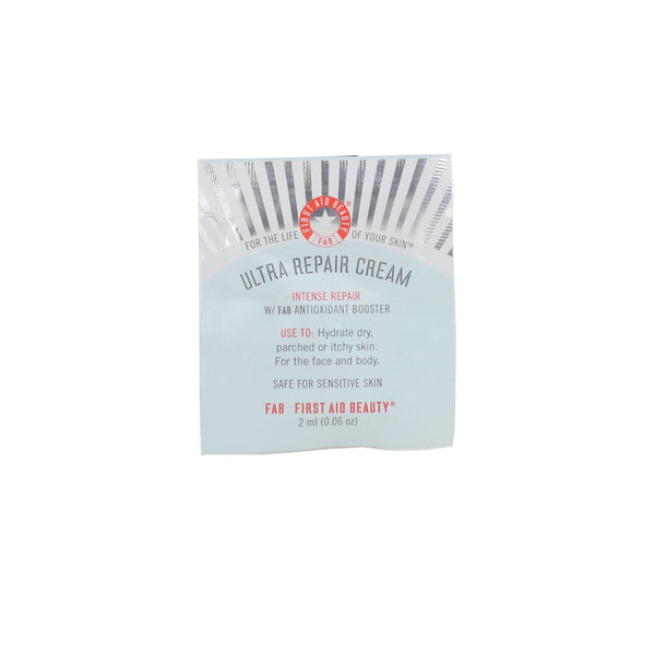 Ultra Repair Cream Ultra Repair Cream 2 ml