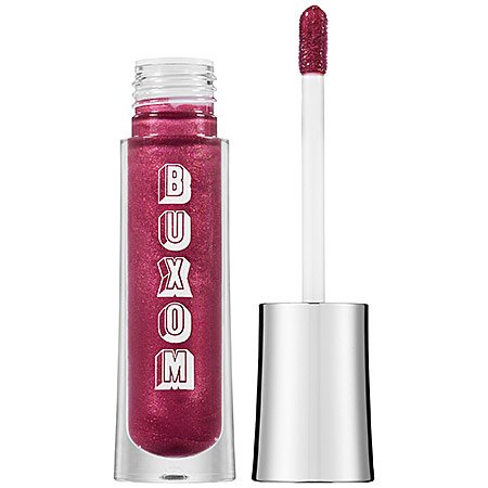 Bare Escentuals Buxom Full Bodied Lip Gloss Sha Bang .15oz/4.5ml UnBox (Packof2)