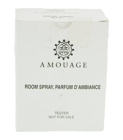 Amouage 'Spring Sonata' Room Spray 3.4oz/100ml In Tester Box ORIGINAL FORMULA
