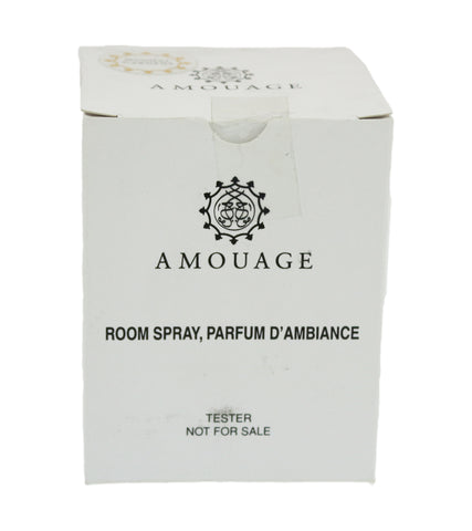 Amouage 'Mughal Gardens' Room Spray 3.4oz/100ml In Tester Box  ORIGINAL FORMULA