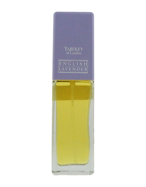 Yardely Of London Cologne 44 ml