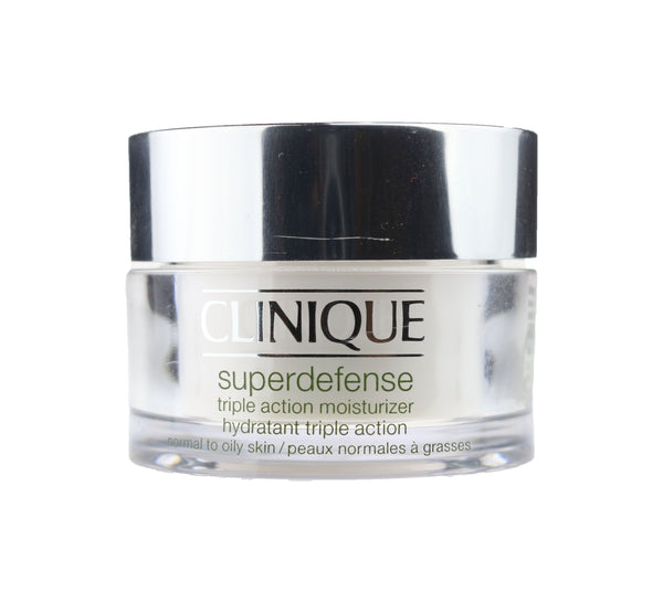 Superdefense Face Cream 50ml