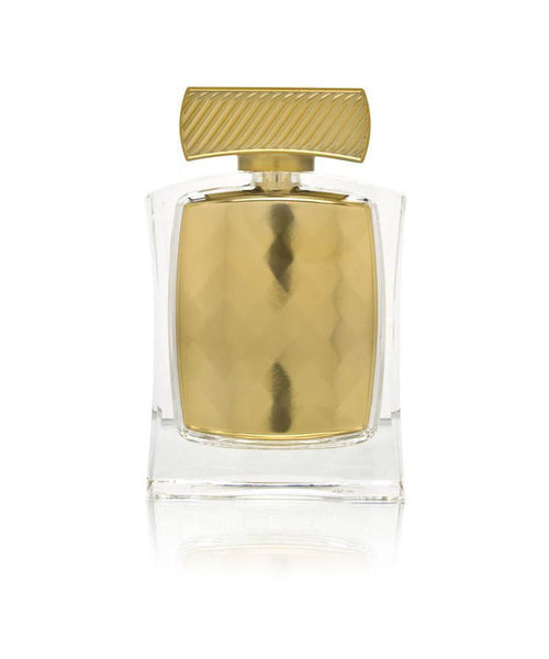 David Yurman Eau De Parfum 50 ml