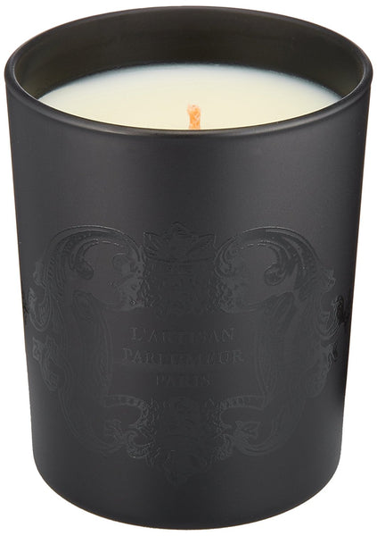 Scented Candle Tester 175 g