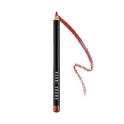 Soft Rose Lip Liner 0.04