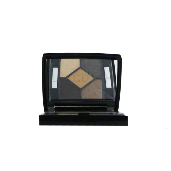 #753 Mitzah Eyeshadow Palette .21 oz