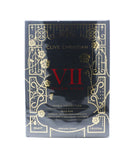 Clive Christian VII Queen Anne Noble Collection Perfume 1.6oz/50ml New In Box
