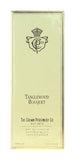 The Crown Perfumery Tanglewood Bouquet Eau De Parfum Spray 3.4Oz/100ml New