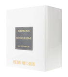 Keiko Mecheri 'Patchoulissime' Eau De Parfum 2.5oz/75ml New In Box
