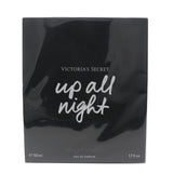 victoria's Secret Up All Night Eau De Parfum 1.7oz/50ml New In Box
