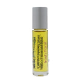 Organic Fragrances Parfum Bille 9 ml