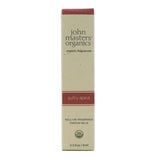 John Masters Organics Roll-On Fragrance 'Sultry Spice' 0.3oz/9ml New In Box