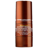 Peter Thomas Roth Radiant Instant Mineral Brush-On Bronzer Sunscreen 0.42oz/12g
