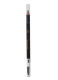 Auburn Brow Pencil 0.034