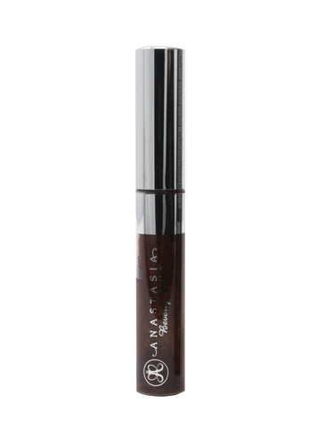 Beverly Hills Tinted Brow Gel 9 g
