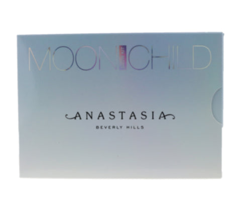 Anastasia Beverly Hills Moonchild Glow Kit New In Box