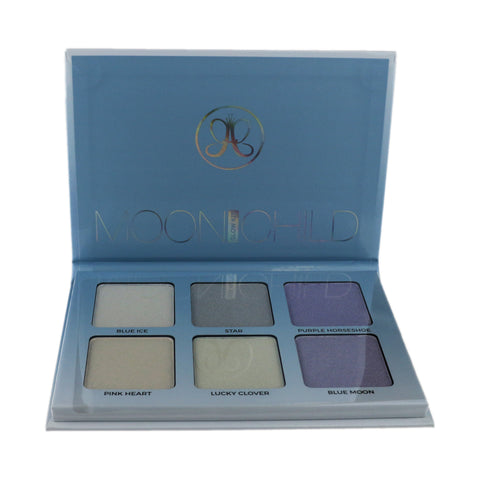 Moonchild Glow Kit Gift Set