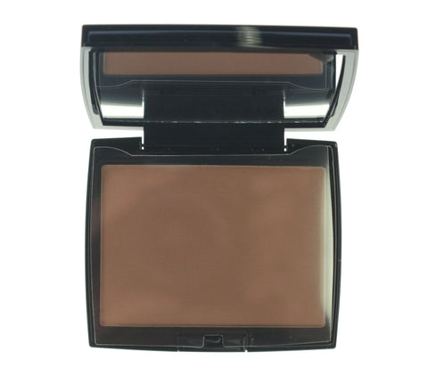 Powder Bronzer Face Powder 10g