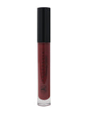 Bordeaux Lip Gloss 0.16