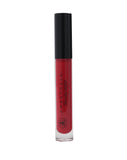 Punchy Red Lip Gloss 4.5 g