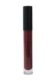 Vamp Lip Gloss 0.16