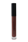 Fudge Lip Gloss 0.16