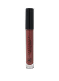 Warm Bronze Lip Gloss 0.16