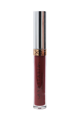 Heathers Liquid Lipstick 3.2