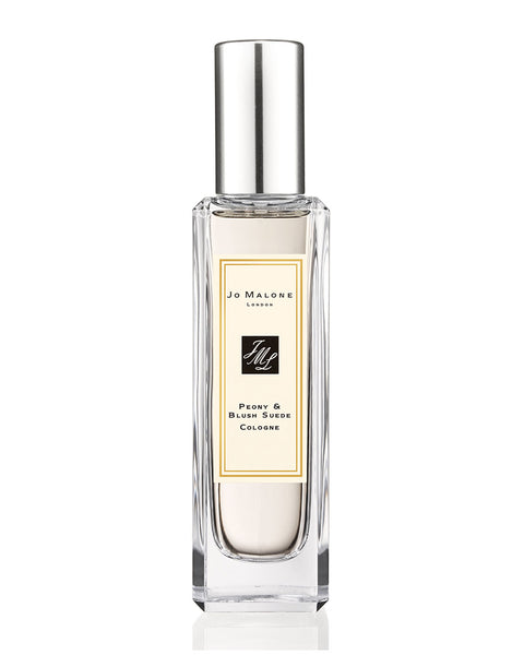 Jo Malone London 'Peony & Blush Suede' Cologne 1oz/30 Spray New