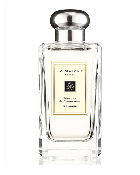 Jo Malone London 'Mimosa & Cardamom' Cologne 3.4oz/100ml New