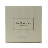 Jo Malone English Pear & Freesia Bath Soap 6.3oz/180g New In Box