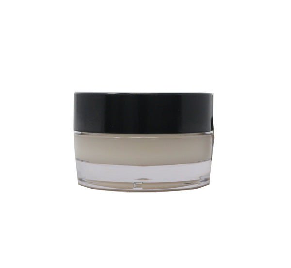 English Mint & Ginger Lip Care 9 g