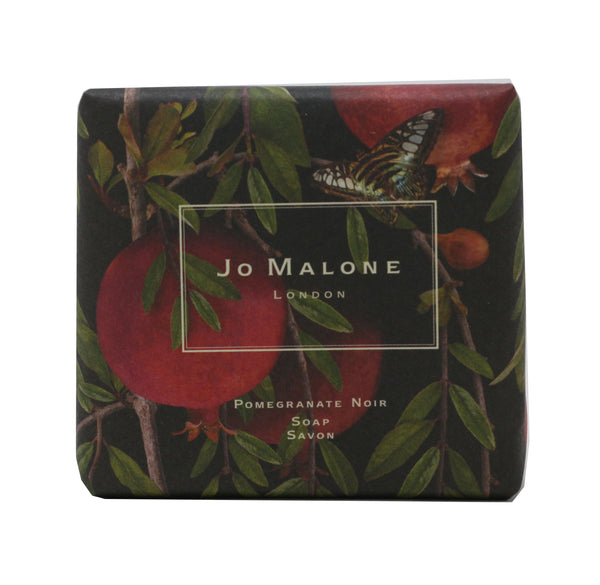 Pomegranate Noir Soap 100 g