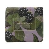 Blackberry & Bay Soap 100 g