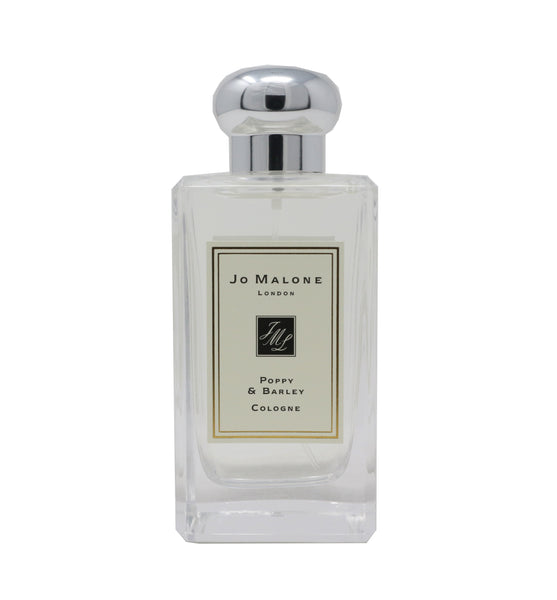 Poppy And Barley Cologne 100 ml