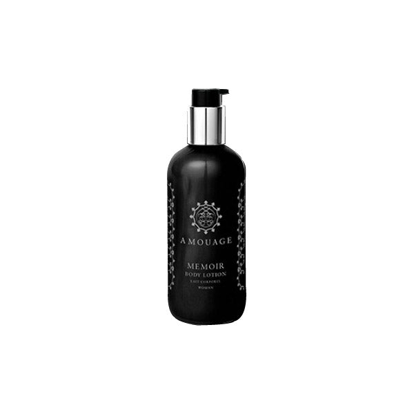 Memoir Body Lotion 300 ml