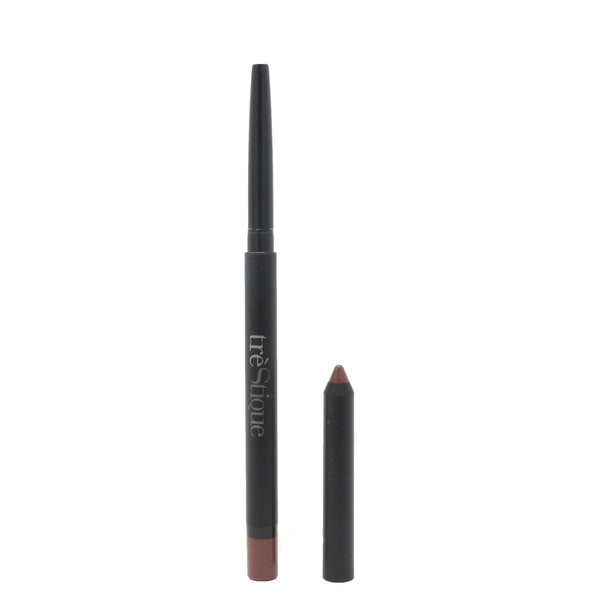 Line Sharpen & Smudge Eye Pencil 0.3 g
