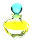 Giorgio Beverly Hills Wings Extraordinary Perfum Splash 1.0Oz/30ml (Vintage)