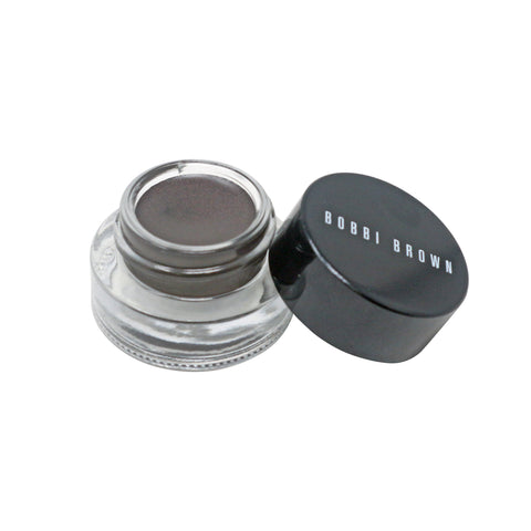 Long-Wear Gel Eyeliner 3 mL